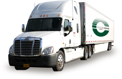 CEP Truck 400 x 259