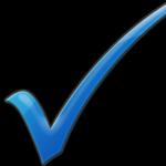 blue-checkmark-323x283